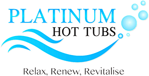 Platinum Hot Tubs